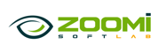 ZOOMi Softlab Pvt Ltd