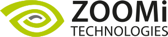 ZOOMi Technologies Pvt Ltd