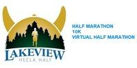 Hecla Marathon