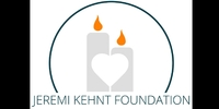January 2019 5k Run/Walk for The Jeremi Kehnt Foundation