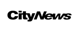 City News Logo