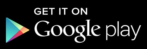 RaceRunnerMobile Google Play